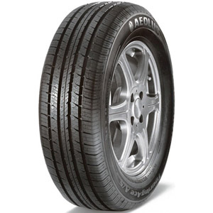 Всесезонная шина Aeolus TouringAce AG03 205/70 R15 96T