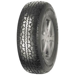 Всесезонная шина Amtel Быстрица К-155 225/75 R16 108S XL