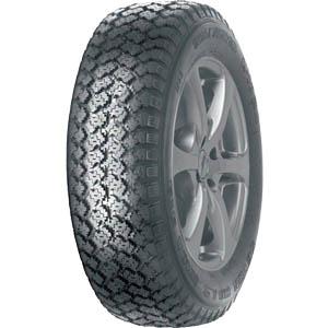 Всесезонная шина Amtel К-153 225/75 R16 108S