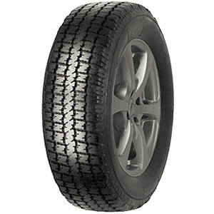 Всесезонная шина Amtel Кобра К-156-1 185/75 R16 92Q