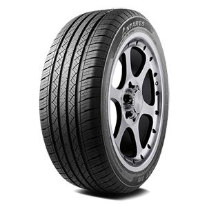 Летняя шина Antares Comfort A5 215/65 R17 99H