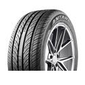 Antares Ingens A1 245/40 R19 98W