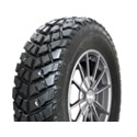 Avatyre Agressor 245/75 R16 120/116Q