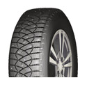 Avatyre Freeze 235/65 R17 104T шип.