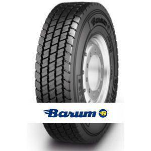 Всесезонная шина Barum BD 200 R