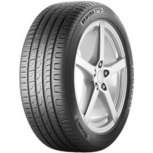 Летняя шина Barum Bravuris 3 HM 195/55 R15 85H