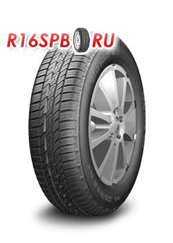 Летняя шина Barum Bravuris 4x4 235/60 R18 107V XL