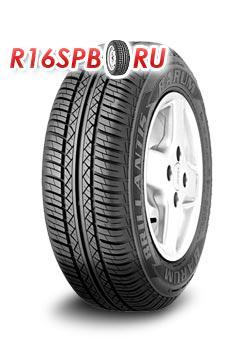 Летняя шина Barum Brillantis 165/65 R13 75T