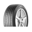 Barum Bravuris 3 HM 255/55 R18 109V XL