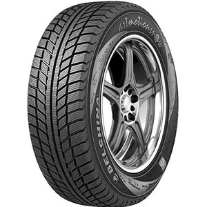 Зимняя шина Belshina Artmotion Snow 215/60 R16 99T
