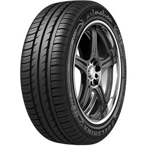 Летняя шина Belshina Artmotion 195/65 R15 91H