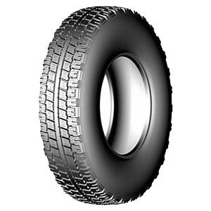 Всесезонная шина Belshina Бел-137 225/85 R15C 106R