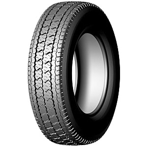 Всесезонная шина Belshina Бел-143 205/70 R15C 106/104Q