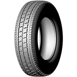 Всесезонная шина Belshina Бел-171 195/70 R15C 104/102R