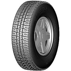 Всесезонная шина Belshina Бел-78 195 R14C 102/100Q