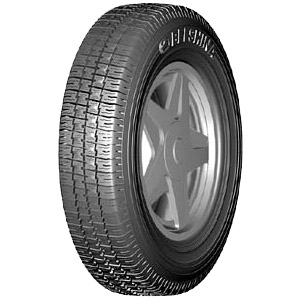 Всесезонная шина Belshina Би-522 175 R16C 101/99N
