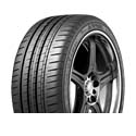 Belshina Artmotion HP 225/45 R17 94W