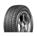 Belshina Artmotion Snow 205/60 R16 92H