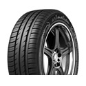 Belshina Artmotion 175/70 R13 82T