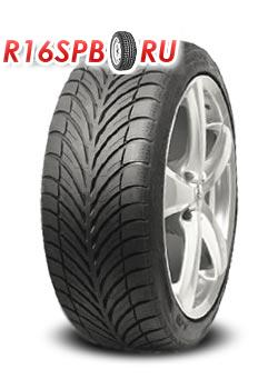 Летняя шина BFGoodrich G-Force Profiler 235/60 R16 100W
