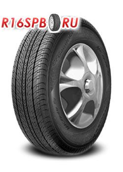 Всесезонная шина BFGoodrich Macadam TA 265/70 R16 112H