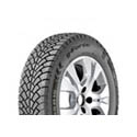 BFGoodrich g-Force Stud 225/45 R17 94Q XL шип.