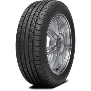 Летняя шина BFGoodrich Advantage T/A Drive