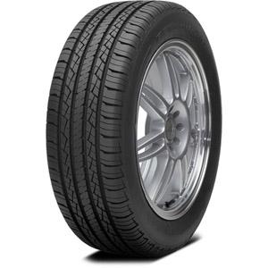 Летняя шина BFGoodrich Advantage T/A SUV