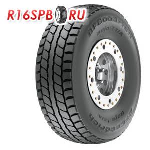 Всесезонная шина BFGoodrich Baja T/A 35/12.5 R15 113T