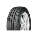 Шина BFGoodrich Activan Winter