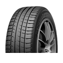 BFGoodrich Advantage 245/40 R19 98Y XL