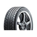 Шина BFGoodrich g-Force Sport