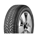 BFGoodrich g-Force Winter 2 215/60 R16 99H