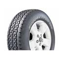 Шина BFGoodrich Rugged Trail TA