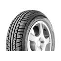 BFGoodrich Winter G 215/50 R17 95H