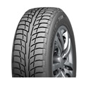 Шина BFGoodrich Winter T/A KSI