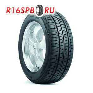 Всесезонная шина Big O Tires Euro Tour 205/65 R15 94H