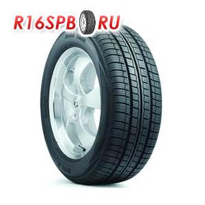 Всесезонная шина Big O Tires Euro Tour 235/65 R16 121/119N