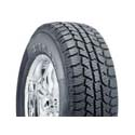 Шина Big O Tires Big Foot A/T All Terrain