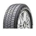 Blacklion BW56 Winter Tamer 185/55 R15 86H