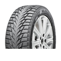 Blacklion W506 Winter Tamer 235/65 R17 104S