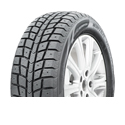 Blacklion W507 Winter Tamer 225/55 R17 97T шип.