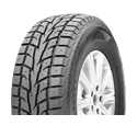 Blacklion W517 Winter Tamer 245/75 R16 111S шип.
