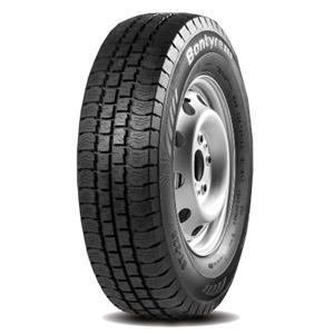 Всесезонная шипованная шина Bontyre BT-228 225/75 R16C 121/120R