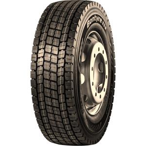 Всесезонная шина Bontyre D-730