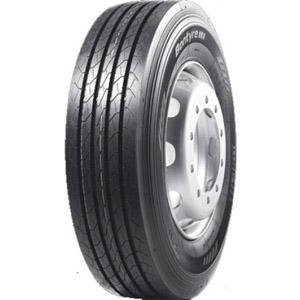 Всесезонная шина Bontyre R-230