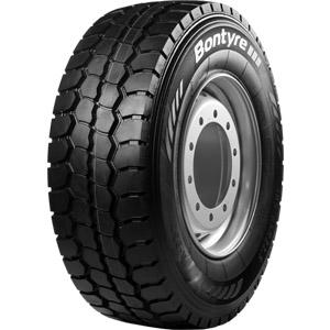 Всесезонная шина Bontyre R-950