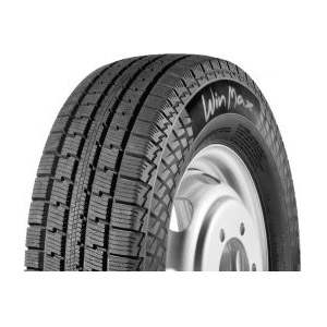 Зимняя шина Bontyre WinMax 195/75 R16C 107/105R