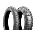 Шина Bridgestone Moto Battlax AdventureCross AX41