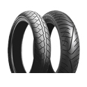 Шина Bridgestone Moto Battlax BT-020